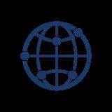 Gartner rynek systemów CRM w 2013 roku