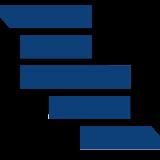 System crm zarządzanie projektami