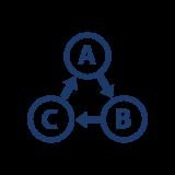 System CRM dla agencji eventowej