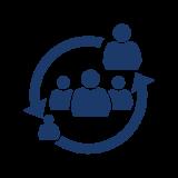 Marketing, a budowanie zaangażowania klientów w prostym crm online