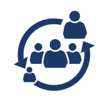 Aplikacja do zarządzania eventami