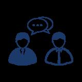 Jak wybrać system social CRM?