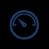 Jak zwiększyć produktywność pracy w firmie?