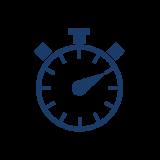Produktywność pracy zespołowej – aplikacja