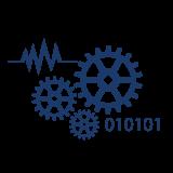 System crm online - niezbędne narzędzie dla każdej firmy